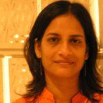 Mamta Kumar